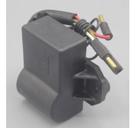 Kolektor wydechowy Mini 2+ / evo