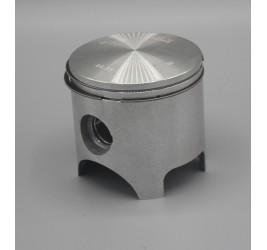 tłok silnika Simonini Mini 2