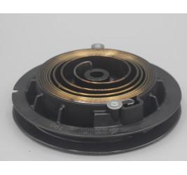 Wiatraczek cylindra Ciscomotors C-max