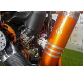 Tłok silnika Ciscomotors C-max