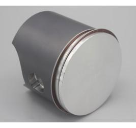 Uszczelki grupy cylindra Thor 190/200