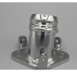 Układ magneta kompletny polini Thor 250