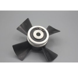 Cylinder fan for...