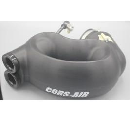Airbox Cors-air