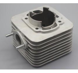 Cylinder Simonini Mini 2