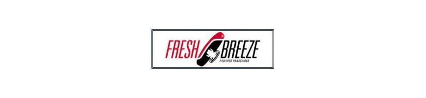Części Fresh Breeze