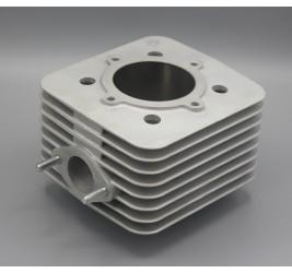 Cylinder Simonini Mini 2 Evo