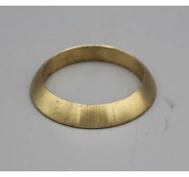 Pierścień wydechu Polini Thor