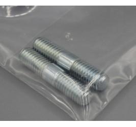Śruby cylinder/wydech...