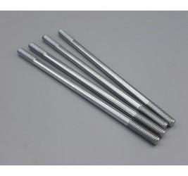 Cylinder screws for...