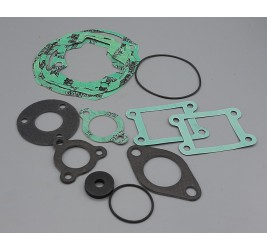 Kit of gaskets Vittorazi...