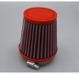 Air filter Simonini Mini