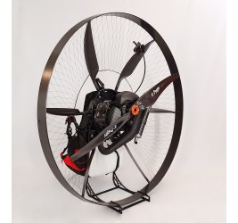 Paramotor Scout One Carbon...