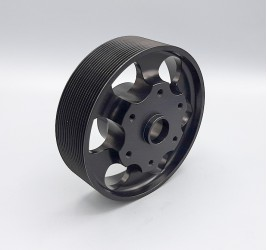 Big pulley 128mm for...
