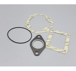 gasket kit for engine...