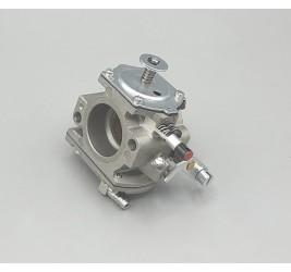 Carburator Vittorazi Moster