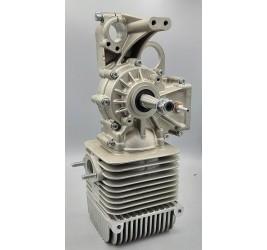 Naked engine Simonini Mini 2+