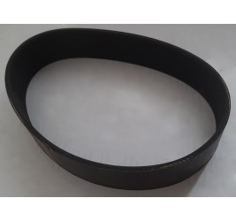 Reduction belt for...