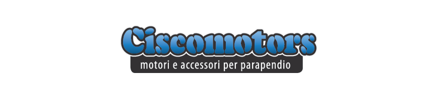 ciscomotors