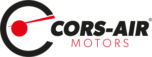 JPX / Cors-air Motors