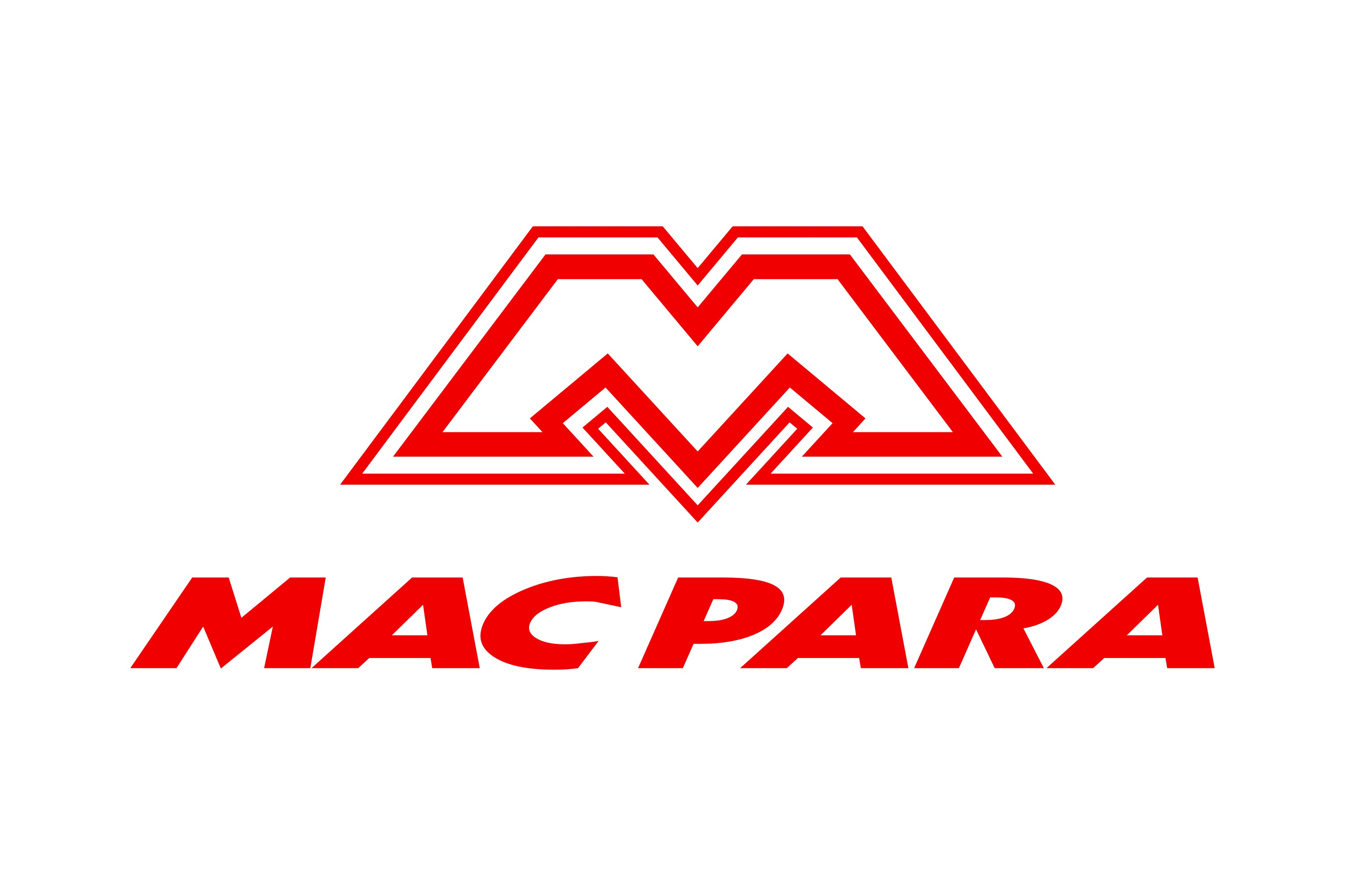 Macpara Technology